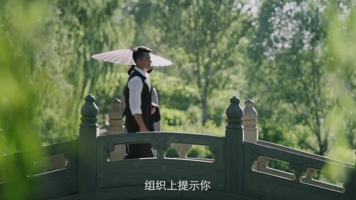 《凤翔1949》MV